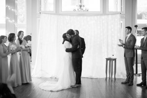 View More: http://kaitlynphippsphotography.pass.us/gregandstephanie