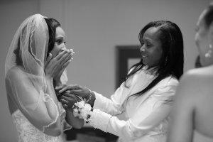 View More: http://kdburkephotographyinc.pass.us/monica--dj-married