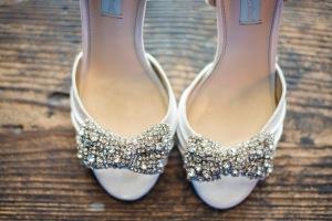 WeddingPictures0014