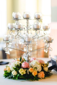 WeddingPictures0061