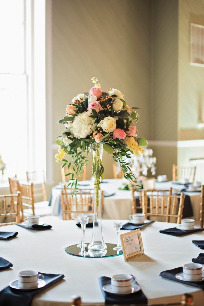 WeddingPictures0062