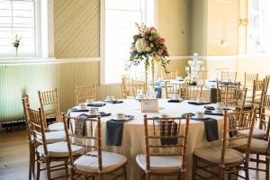WeddingPictures0068