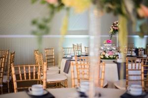 WeddingPictures0073