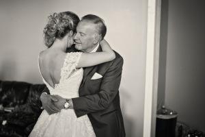 WeddingPictures0113