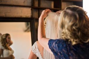 WeddingPictures0117