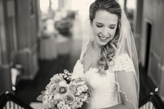 WeddingPictures0138