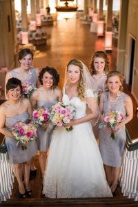 WeddingPictures0150