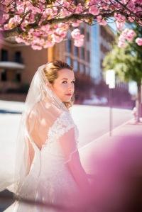WeddingPictures0165