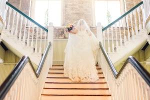 WeddingPictures0187