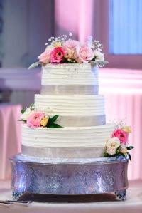 WeddingPictures0238