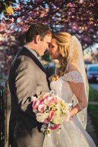 WeddingPictures0484