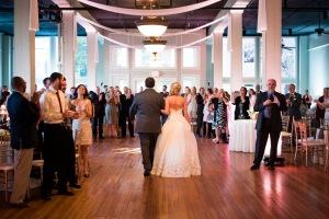 WeddingPictures0570