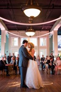 WeddingPictures0574