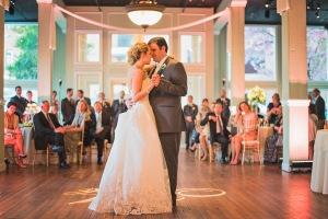 WeddingPictures0575